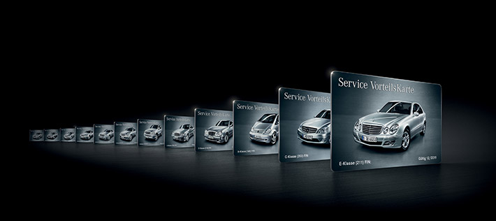 https://specials.mercedes-benz.de/servicevorteilskarte/